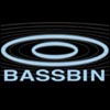 Bassbin Back Catalog