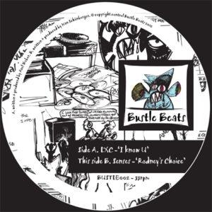 bustle002_label-b